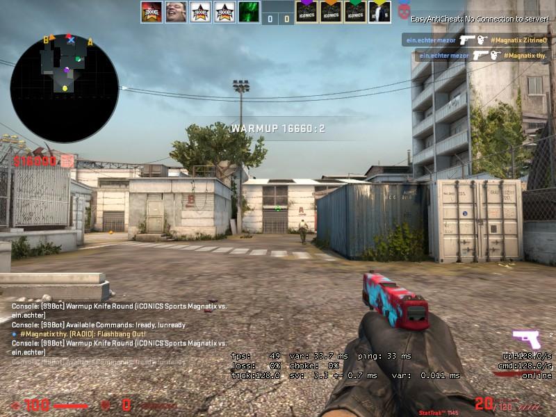 Autoexec_by_Montrey csgo config settings download - Gamingcfg com