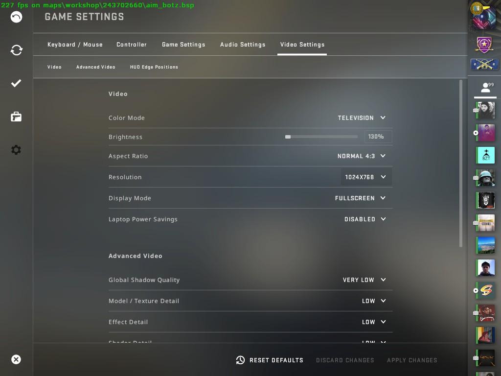 aLpkn csgo cfg settings download - Gamingcfg com