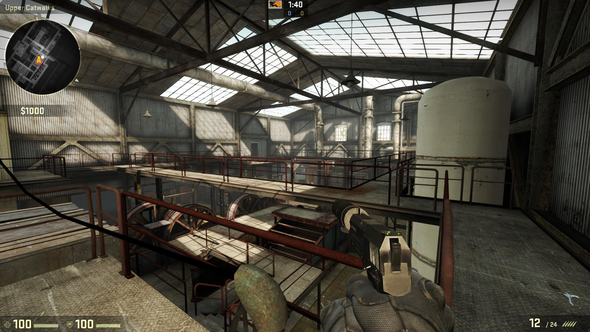 csgo de_sugarcane csgo screenshot - Gamingcfg com