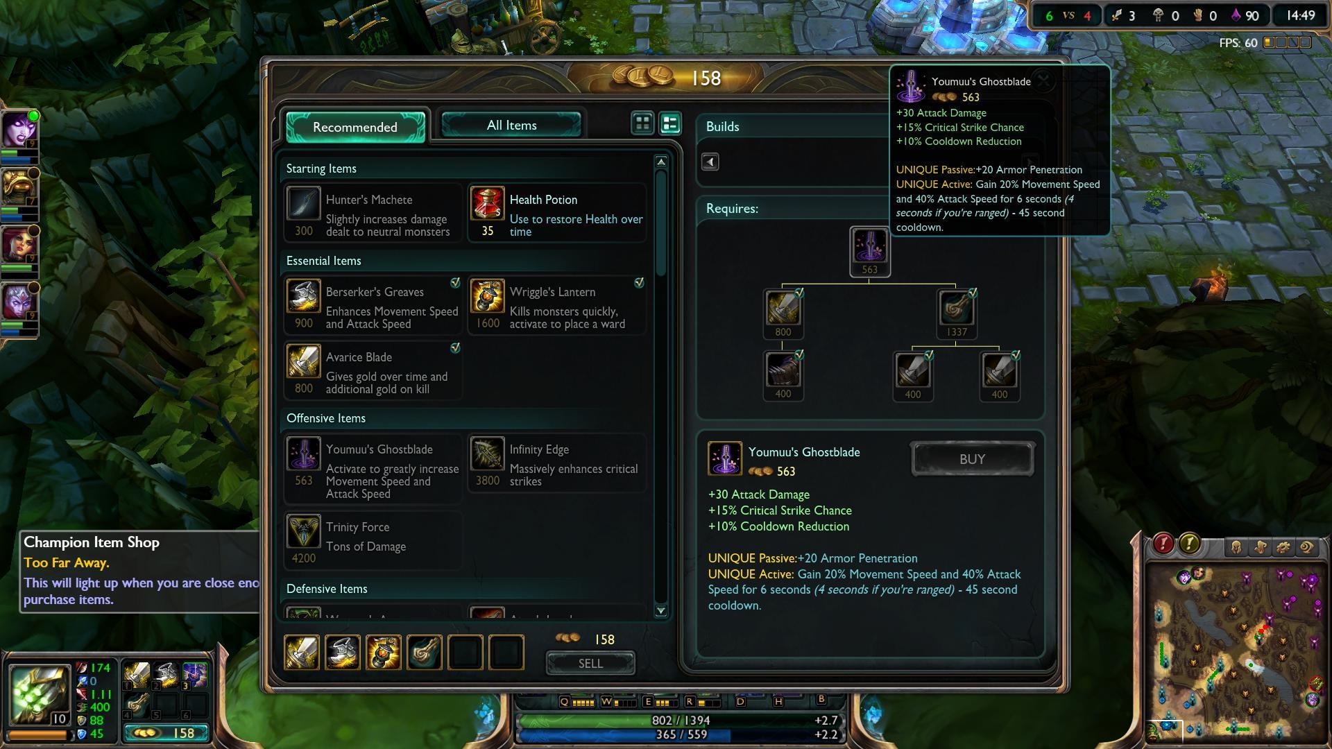 https://www gamingcfg com/screenshot/cs-go-dust-a-spot-26