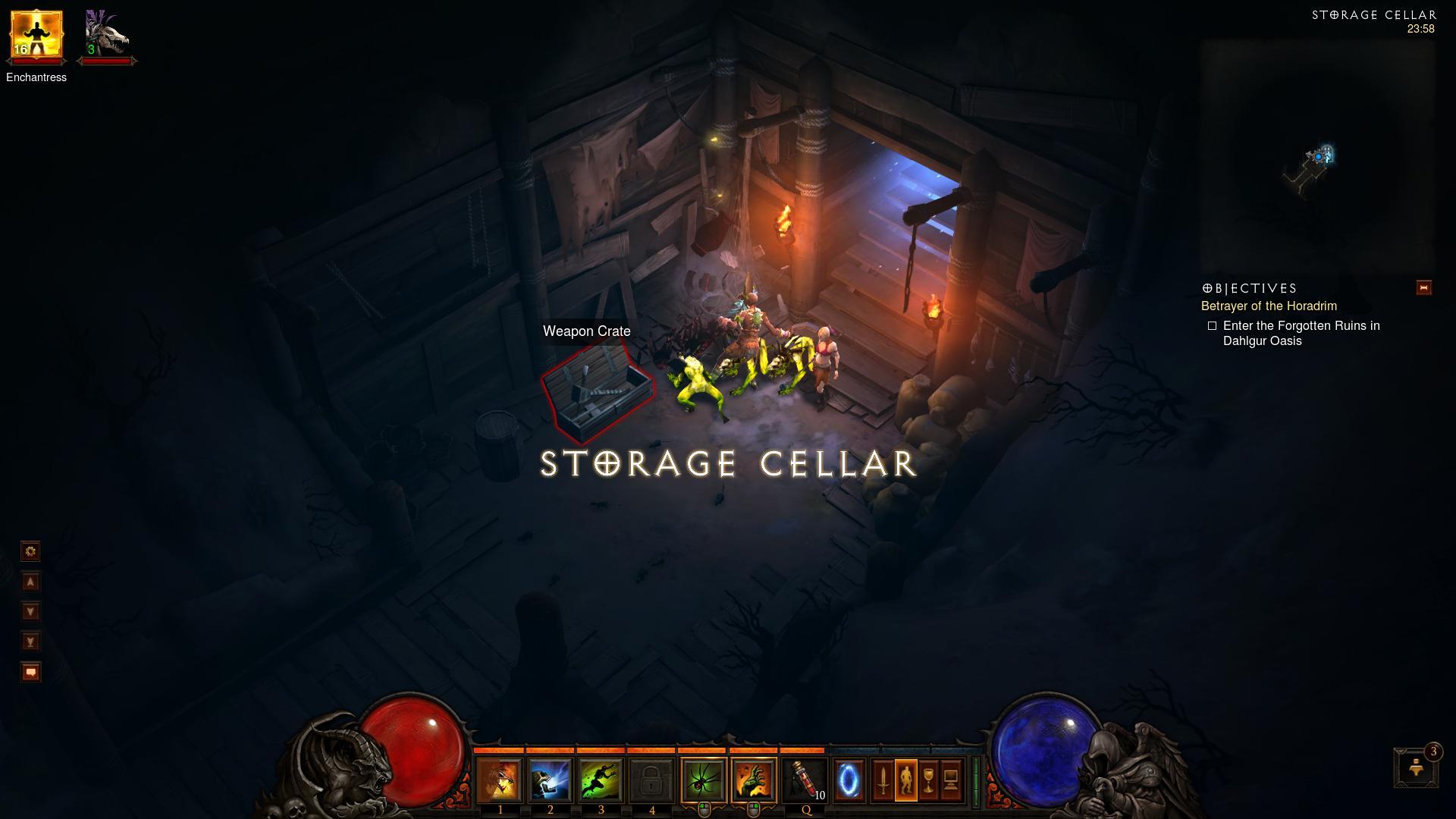 Diablo-3-Storage-Cellar.jpg