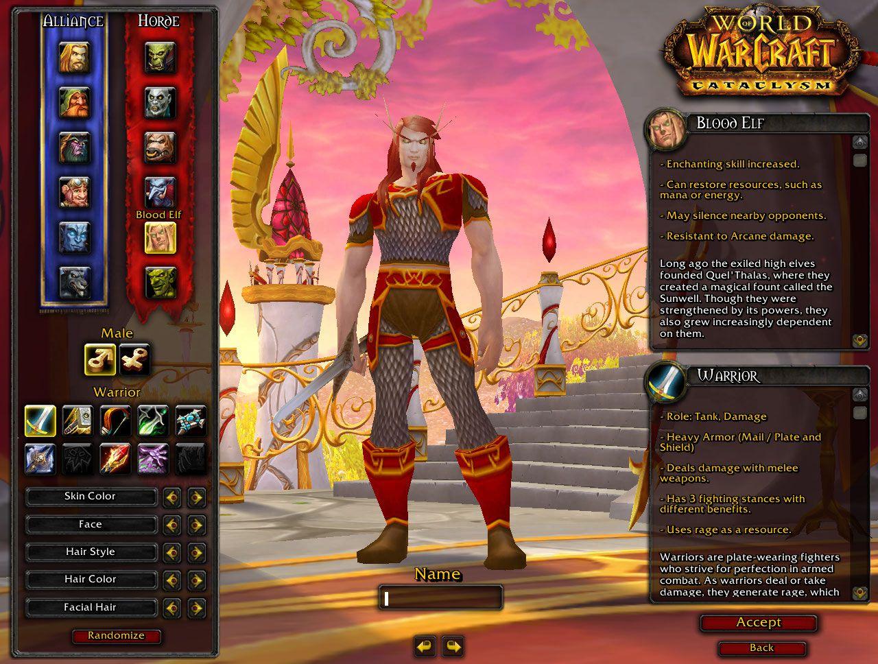 Elf warrior impregnate game adult gallery