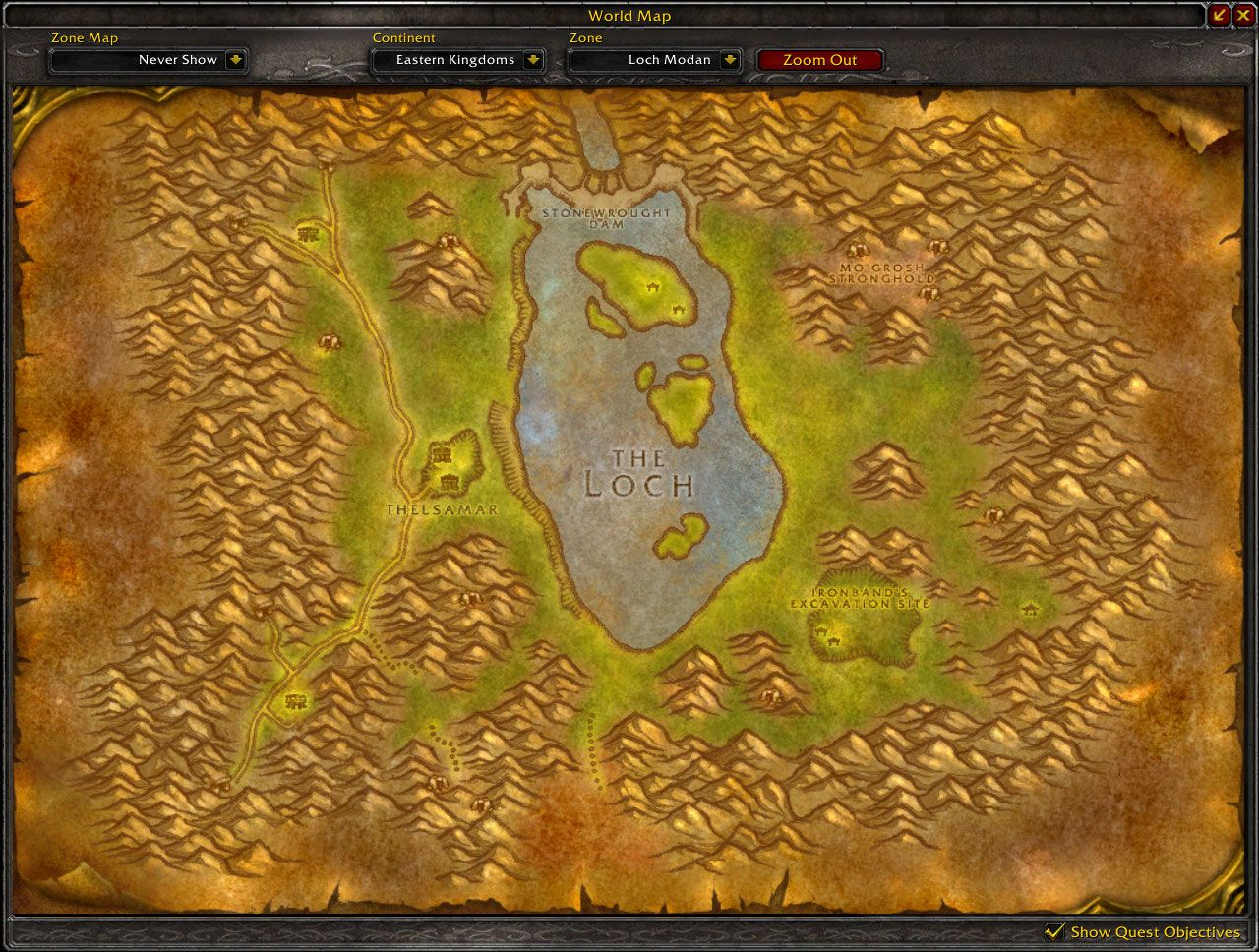 download map warcraft with Loch Modan Map 5361 on Icecrown Citadel In Minecraft Alpha Wip likewise Crafting azeroth wow map v10 released over 2x the as well World Map Typography Wallpaper 3660 together with Showthread besides Video games minecraft castle.