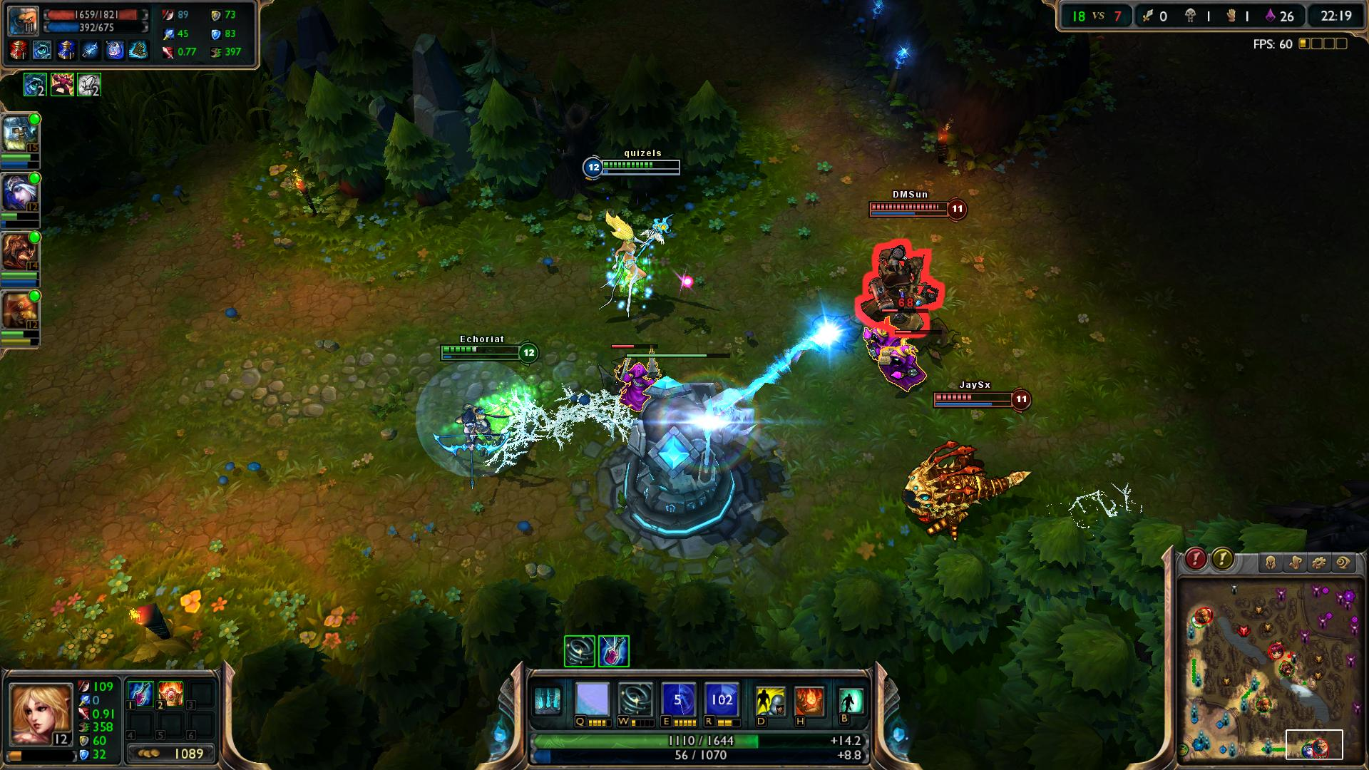 league of legends na summoner lookup,is it safe to buy