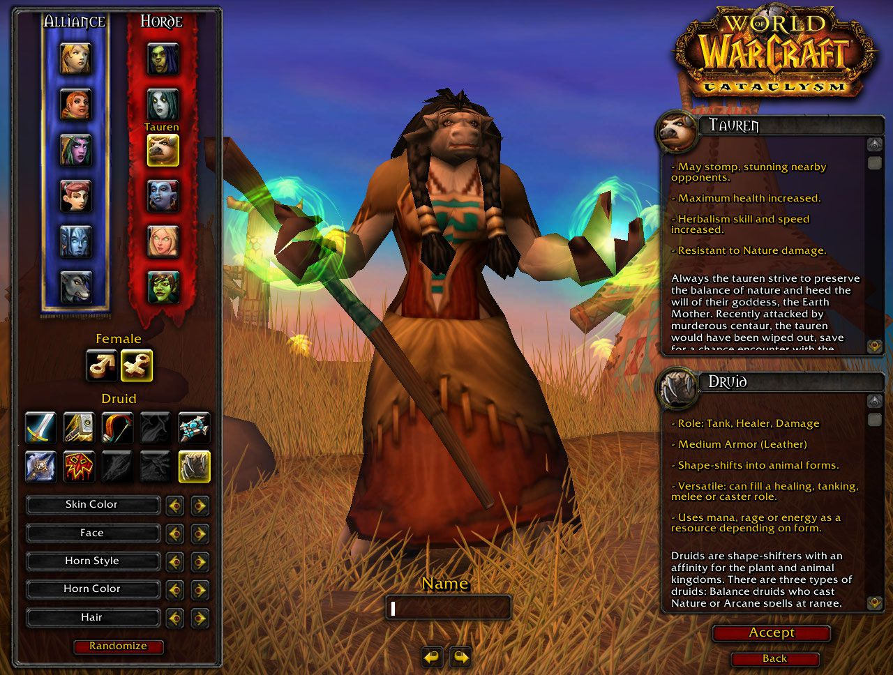 how to take screenshts in wow