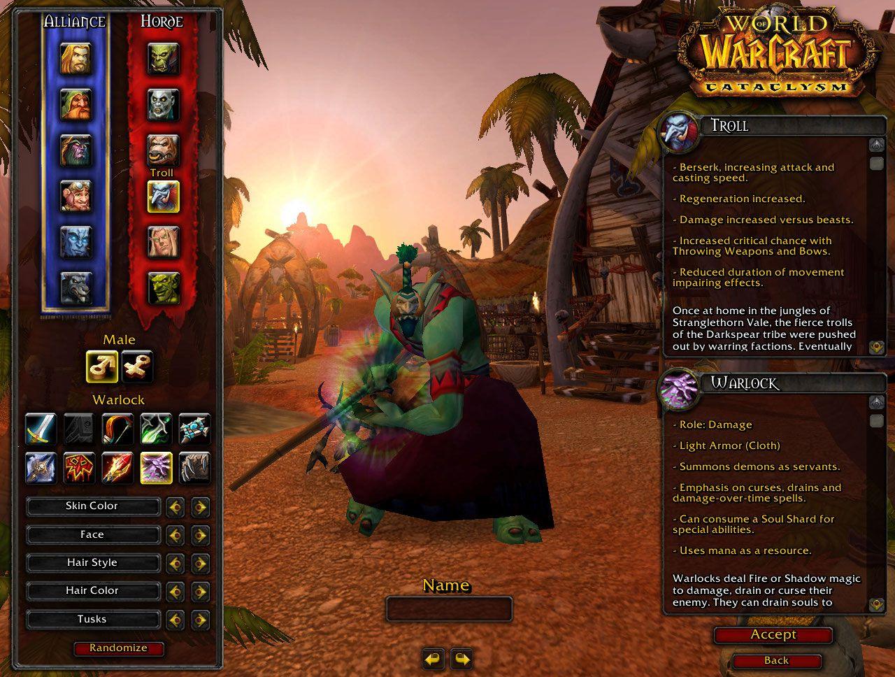 100+ Names For Troll Wow – yasminroohi