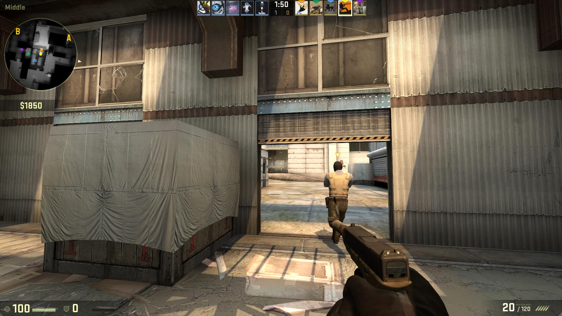cs go de_cache csgo screenshot